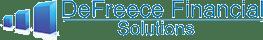 DeFreece Financial Solutions